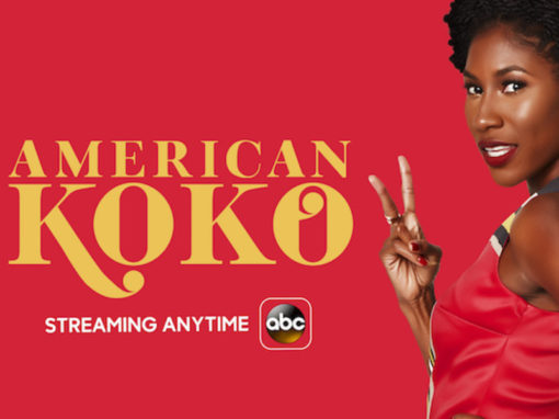 American Koko [ABC Digital]