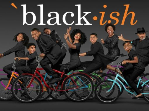 Black-ish [ABC]