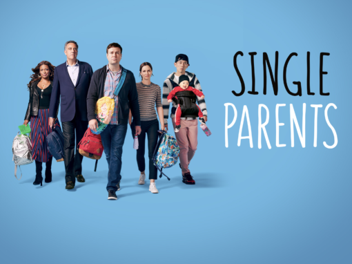 Single Parents [ABC]