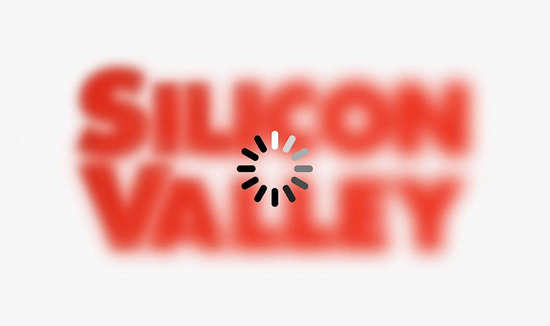 Silicon Valley [HBO]