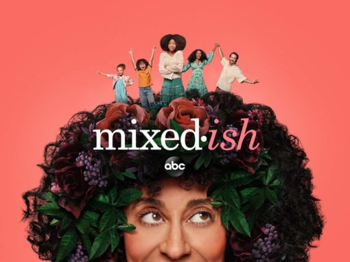 Mixed-ish [ABC]