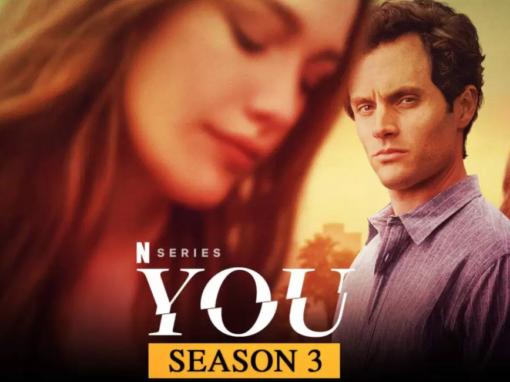 You [Netflix]