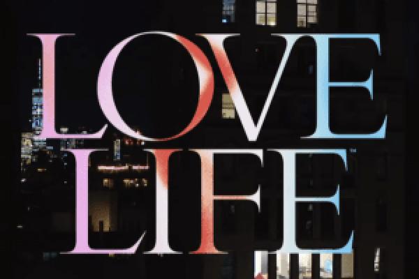 Love Life [HBOmax]